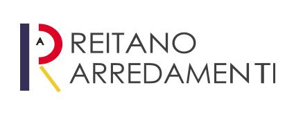 logo_reitano_arredamenti