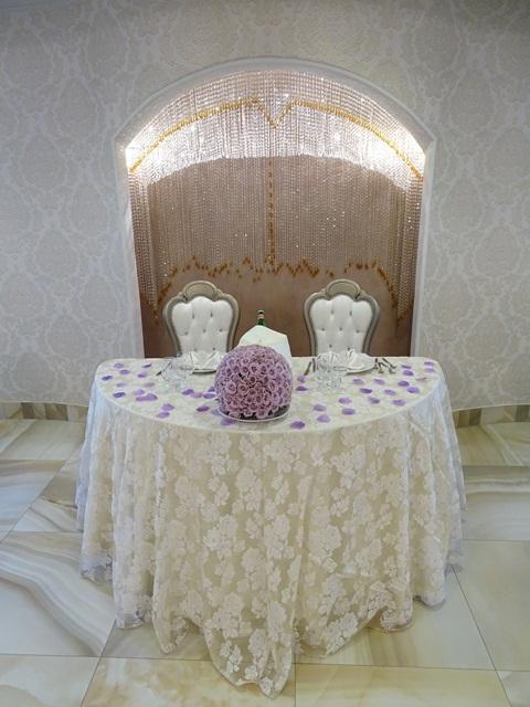 sala regina (7)