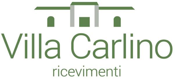 villa-carlino-logo