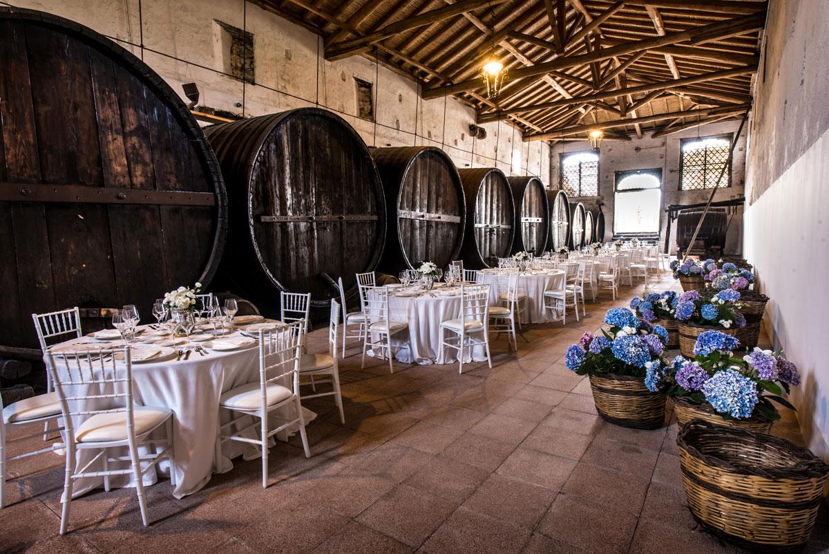 Tenuta Matrimonio Toscana : Tenuta voscenza per un matrimonio dal ricordo indelebile