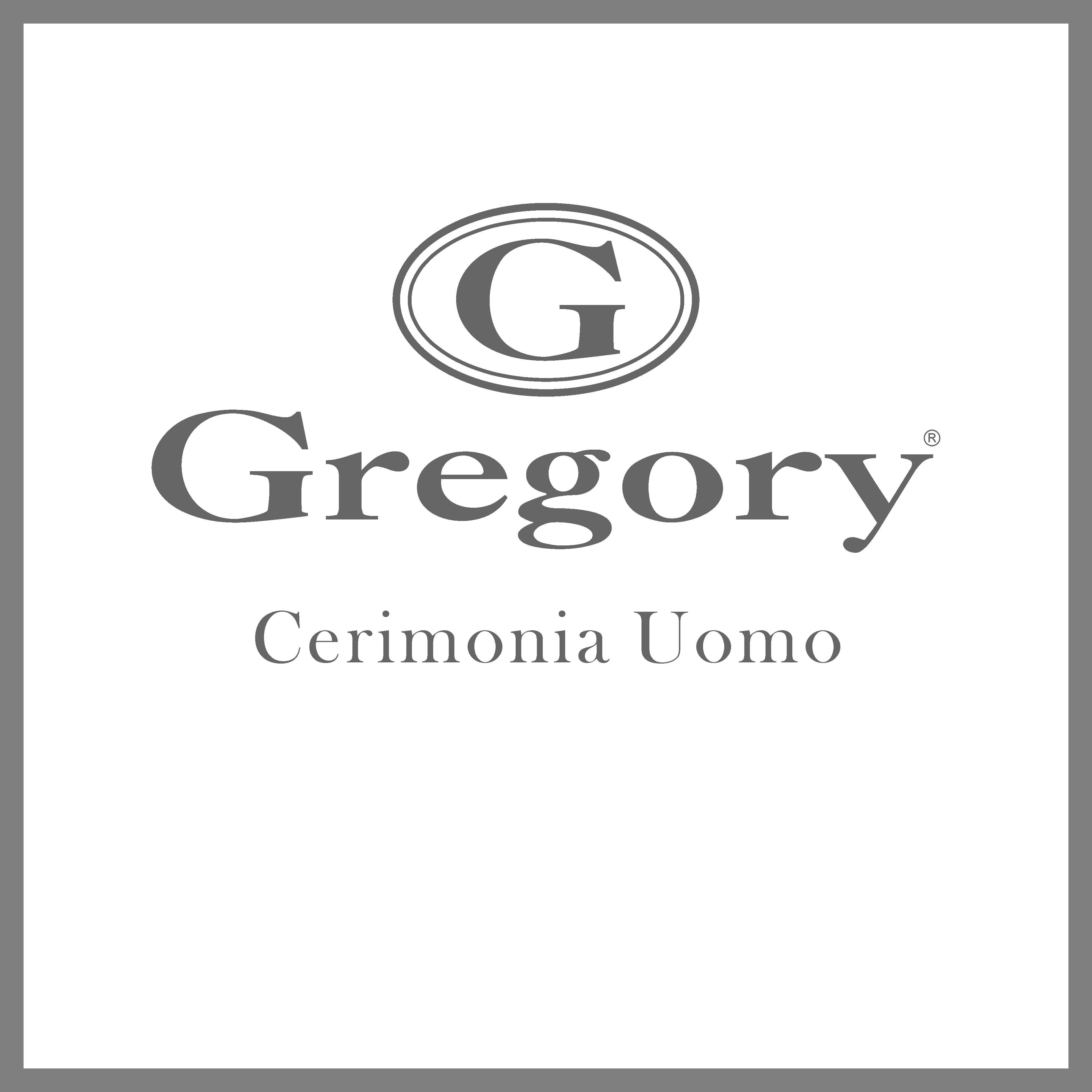 Sposa Gregory Salone Gregory Della Archivi Ny8nOvm0w