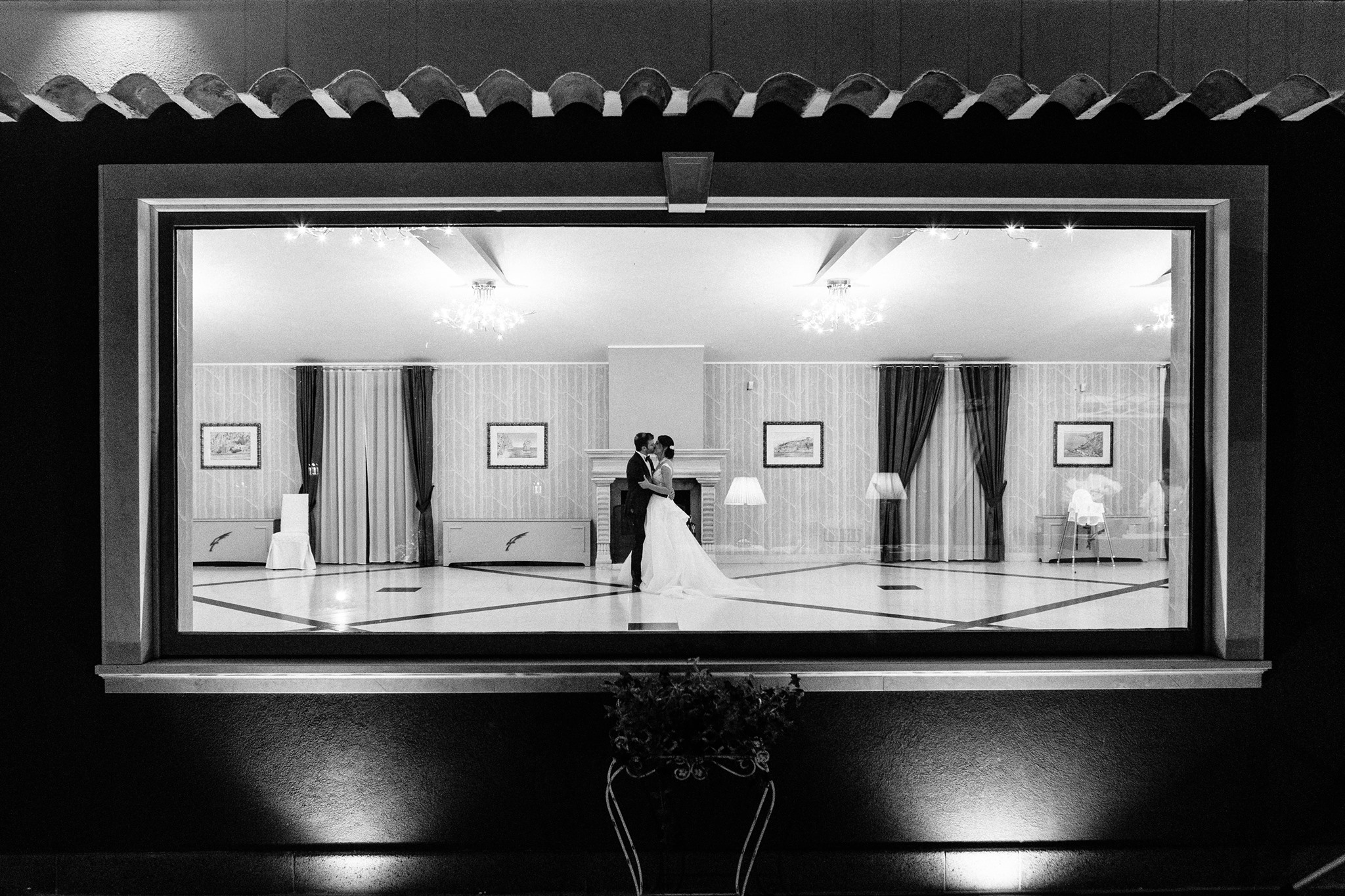Interni Attaguile Grammichele Ct wedding archivi - pagina 2 di 7 - salone della sposa