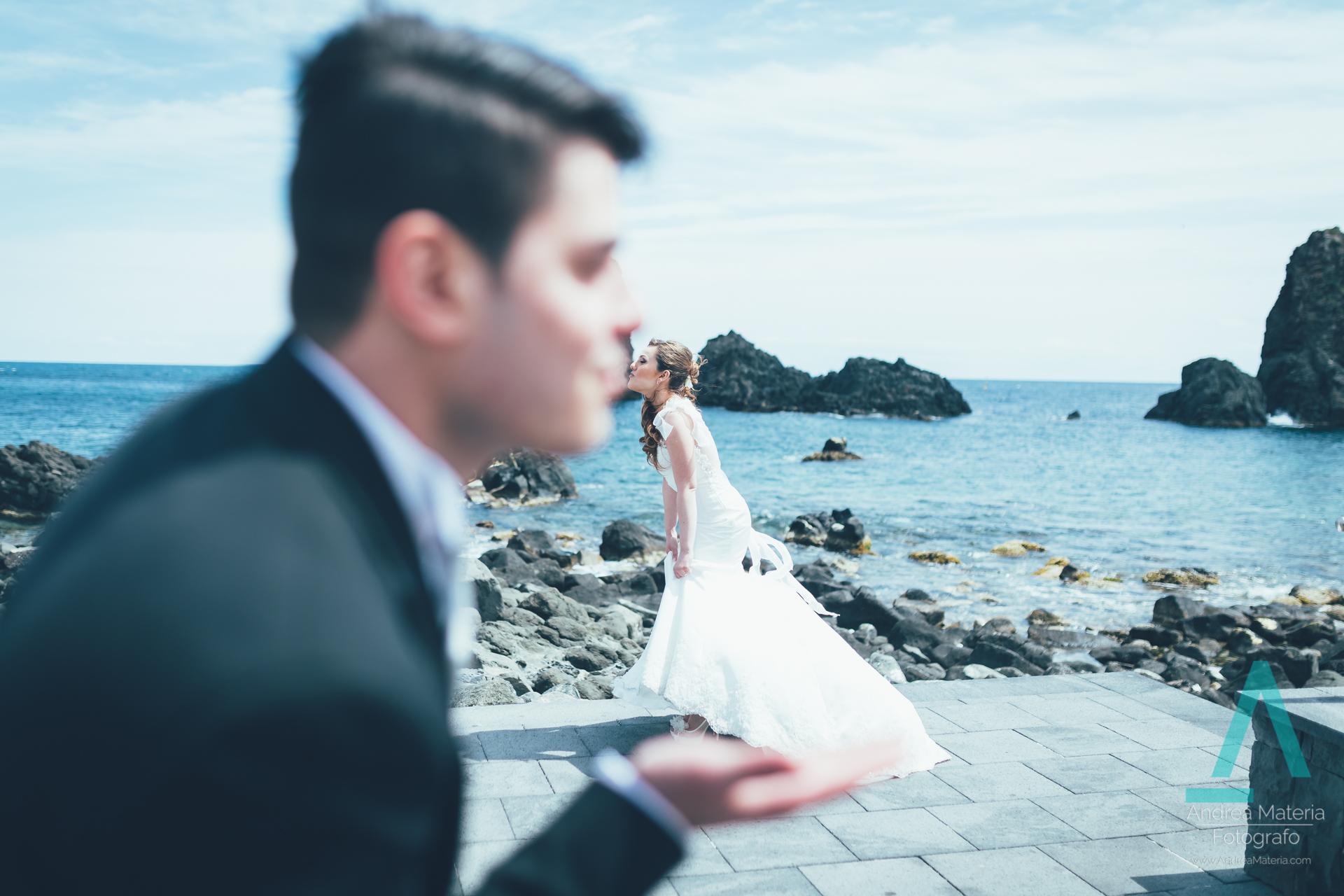 """Fotografo Matrimonio Catania - """"Andrea Materia"""" SEGUICI E CONDIVIDI :) https://www.facebook.com/AndreaMateriaFotografo"""