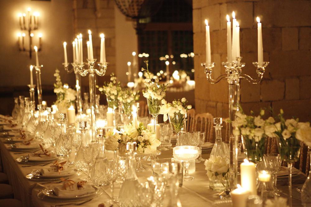 Arredamento Ufficio Wedding Planner : Carlotta patti wedding and living scenografa wedding e event