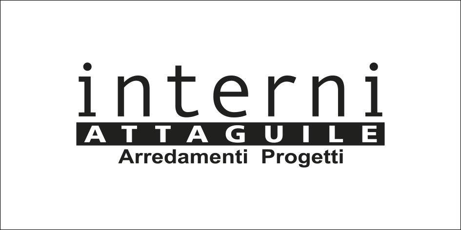 Interni-Attaguile