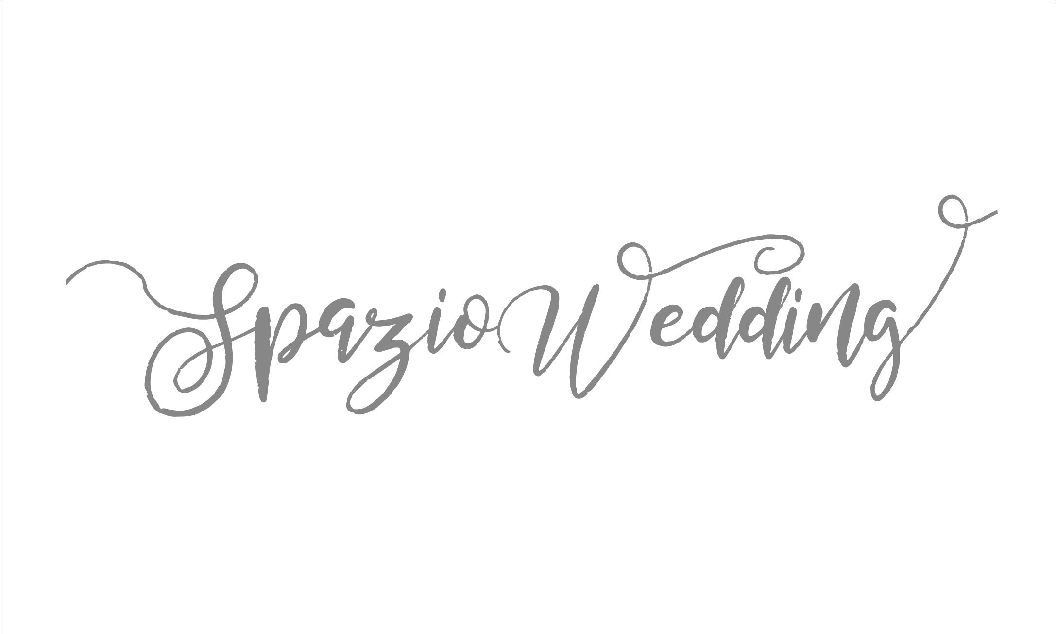 spazio-wedding