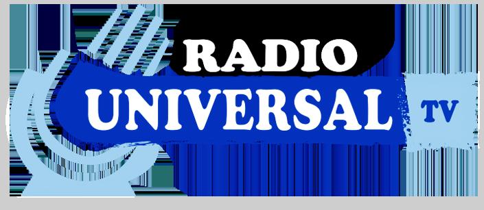 radio universal tv