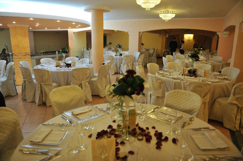villa romantica 3