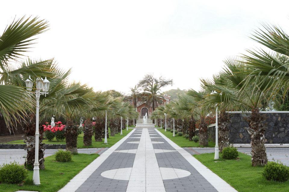 villa romantica.jpg 1