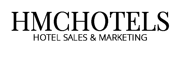 hmchotels-logo
