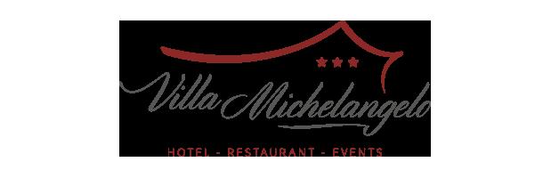 Hotel Villa Michelangelo