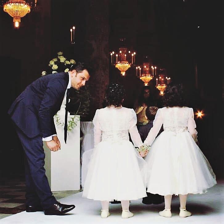 d027e8488e2d Organizzazione perfetta e assistenza di qualità  Missione Matrimonio –  wedding Planner