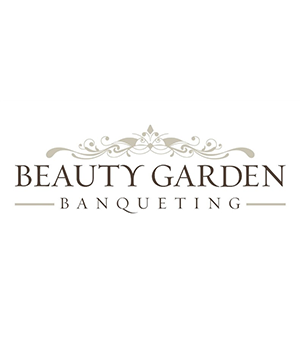 Beauty Garden Banqueting