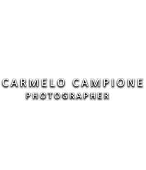 Carmelo Campione Fotografo