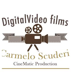 Maurizio Rizzo Wedding Fotografo e Carmelo Scuderi Wedding Cinema