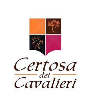 Certosa dei Cavalieri (Pennisi Group)