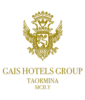 Gais Hotels Group