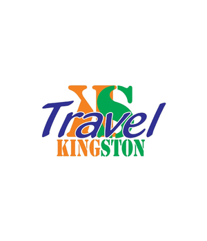 Kingston Travel