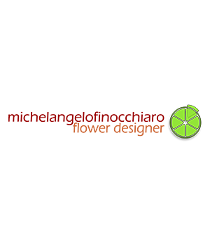 MICHELANGELO FINOCCHIARO FLOWER DESIGNERS