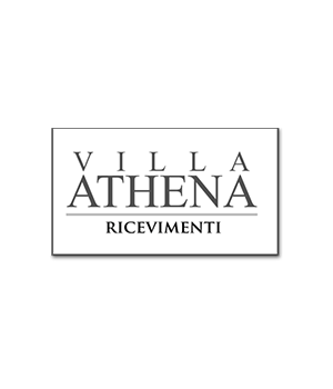 Villa Athena Ricevimenti – Neraci Group