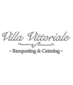 Villa Vittoriale
