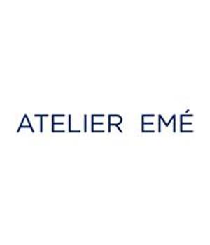 ATELIER EME'