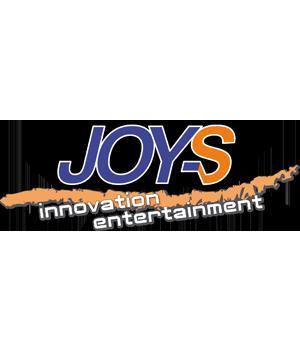 JOY-S ANIMAZIONE