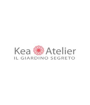KEA ATELIER