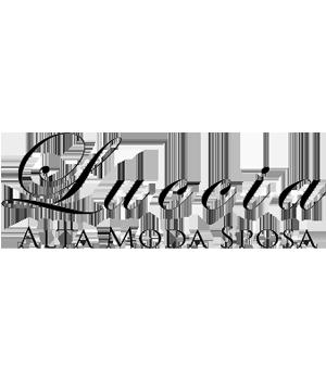 LUCCIA ALTA MODA SPOSA