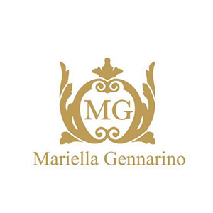 MARIELLA GENNARINO MAISON