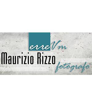 RIZZO FOTOGRAFI MAURIZIO PIERO