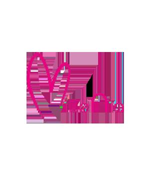 MILLENIA ATELIER