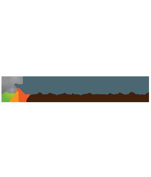 MURABITO COSTRUZIONI