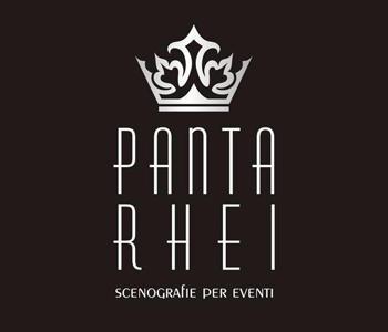 Panta Rhei – Scenografie per eventi
