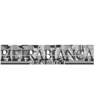 TENUTA PIETRABIANCA RICEVIMENTI