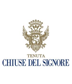 TENUTA CHIUSE DEL SIGNORE